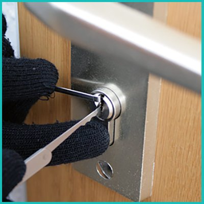 Global Locksmith & Security Seattle, WA 206-801-9758